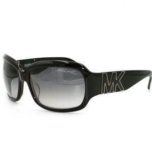 Michael Kors Sunglasses Nolita (M2690S) 001 125 Li